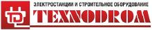 Представительство ТехноДром в Иваново