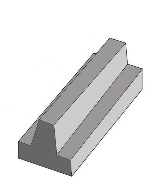 Реализуем метал уголок труба лист круг швелер балк
