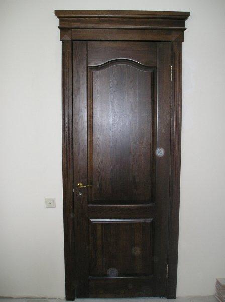 металлические двери от 5 тысяч рублей