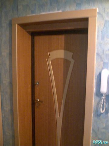 Отделка откосов металлических дверей Бизнес, цена, купить в Санкт-Петербурге, описание, характеристики, продажа, фото
