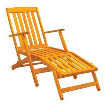 мебель в рязане
