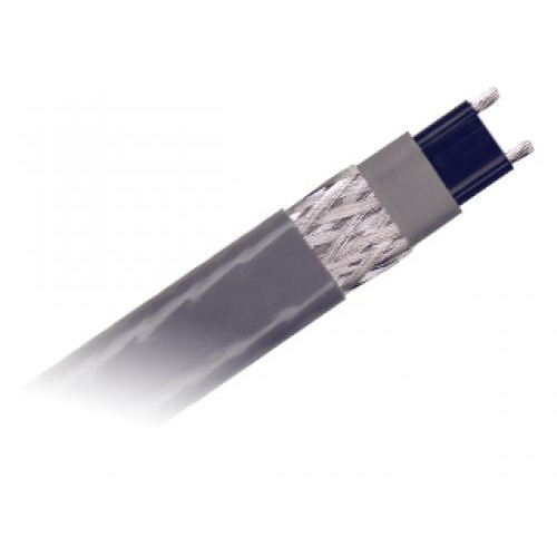 Греющий кабель – универсальное решение многих задач обогрева