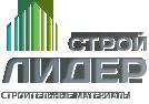 ��� �����,    ������������ ������������ ����� QuickDeck Professional,    �������������� ������������ ������������ ����� QuickDeck Ecofloor