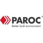 В PAROC приветствуют усиление норм противопожарной безопасности