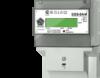 Технические требования к системам и приборам учета электрической энергии