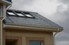 COVERLIFE: лучшая крыша для «родового гнезда»