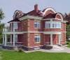 Проекты домов и коттеджей – необходимость или «способ сравнительно честного отъема денег у населения»?