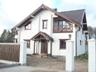 Как и чем правильно покрасить деревянный дом снаружи?
