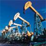 Состояние и перспективы применения полимерных покрытий нефтегазопроводов.